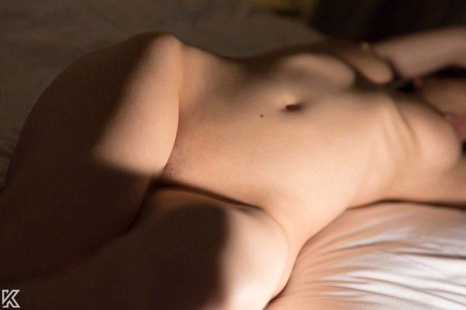 芦名ユリア (57)