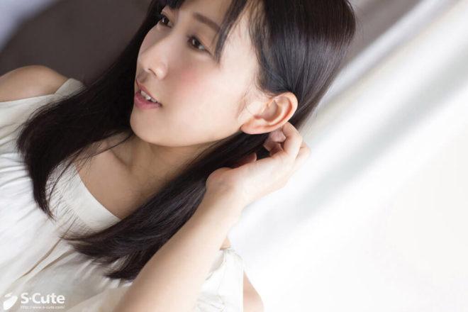 関根奈美 (2)