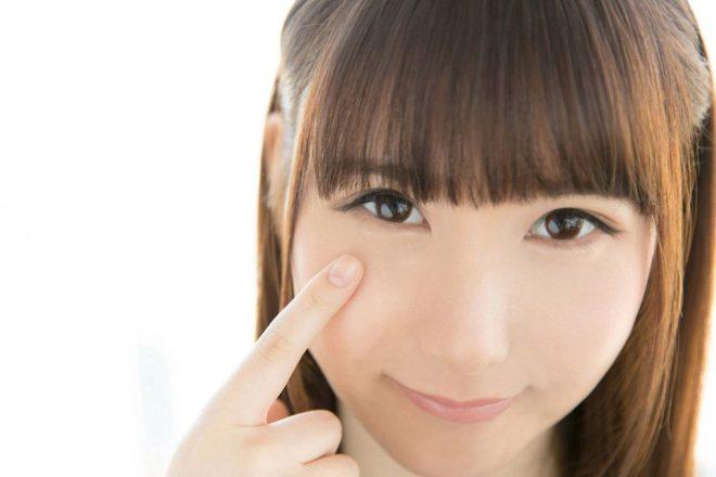 星咲伶美 (2)