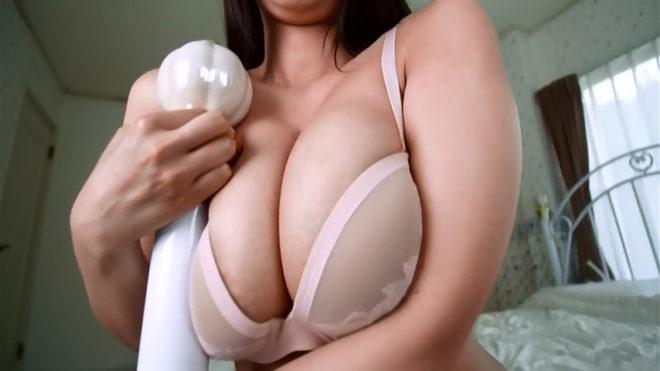 高梨れい (39)