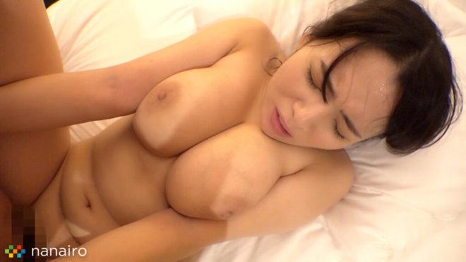 三島奈津子 (98)