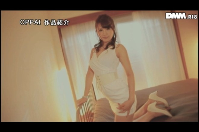 冴木りつ (25)