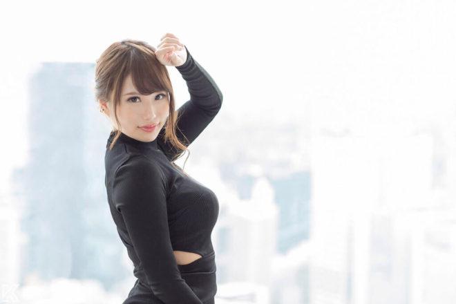 エロ画像-はるのるみ (1)