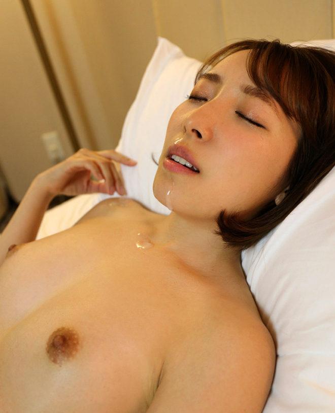 唯川希 (36)