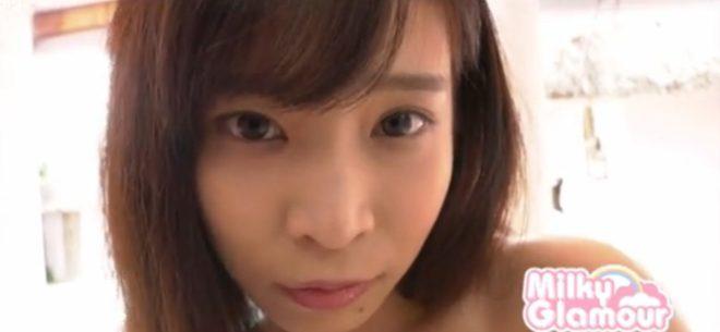 白石若奈 (26)