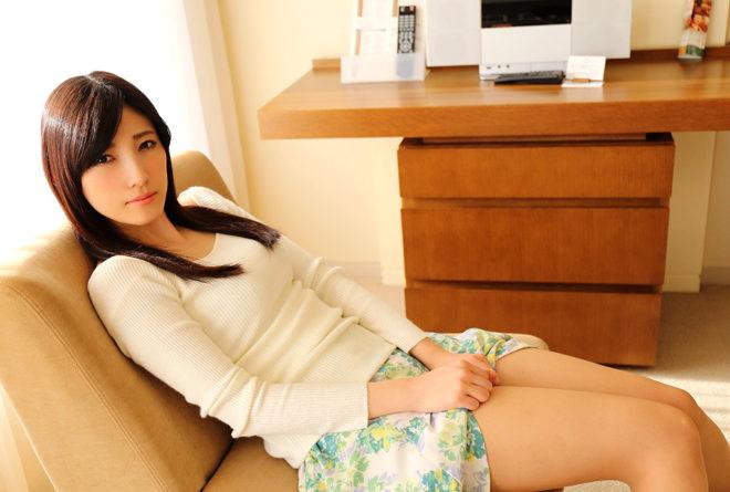 森沢かな (9)