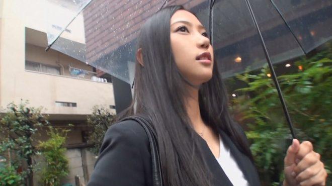 川崎舞莉 (1)