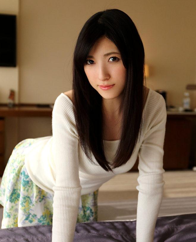 森沢かな (11)