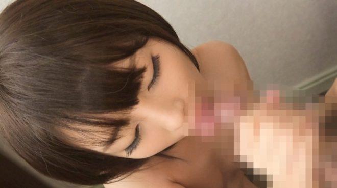 乙都さきの otosakino (7)