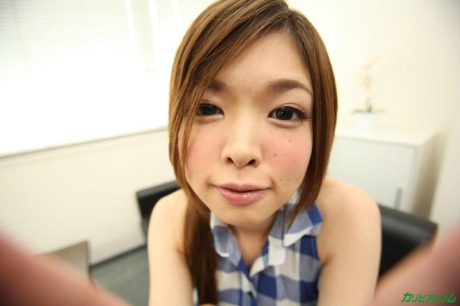 天音りん amane rin (5)