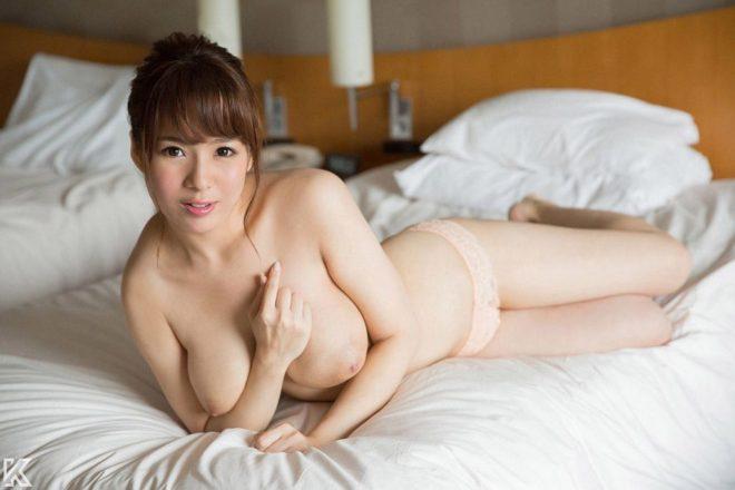 三島奈津子 (59)