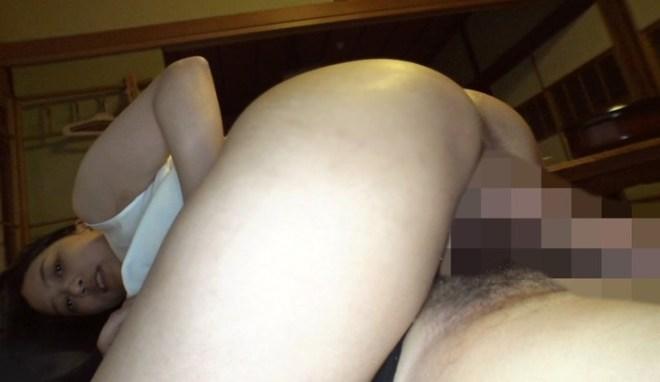 川崎舞莉 (38)
