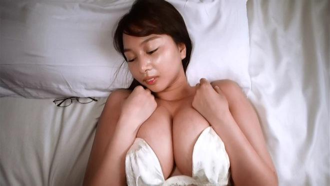 高梨れい (60)