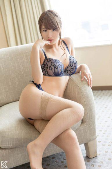 エロ画像-はるのるみ (8)