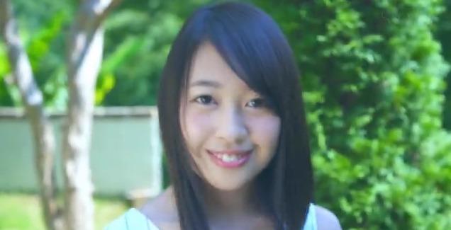 三田杏 (20)