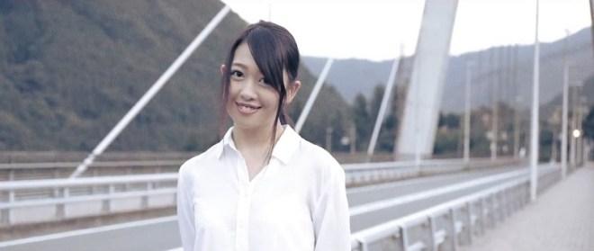 三田杏 (7)
