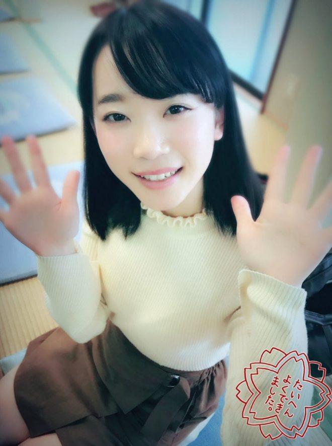 架乃ゆら (49)