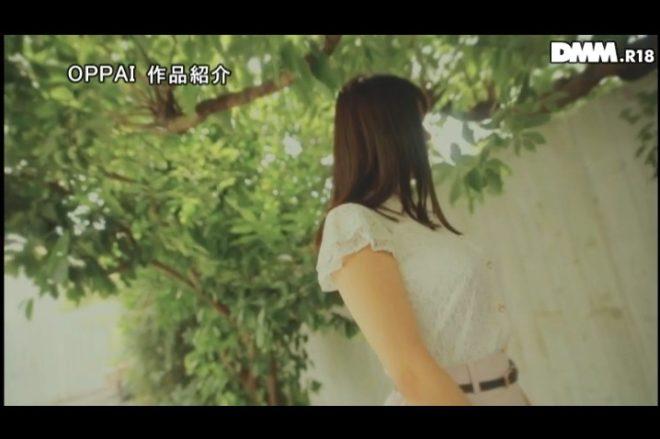 冴木りつ (16)