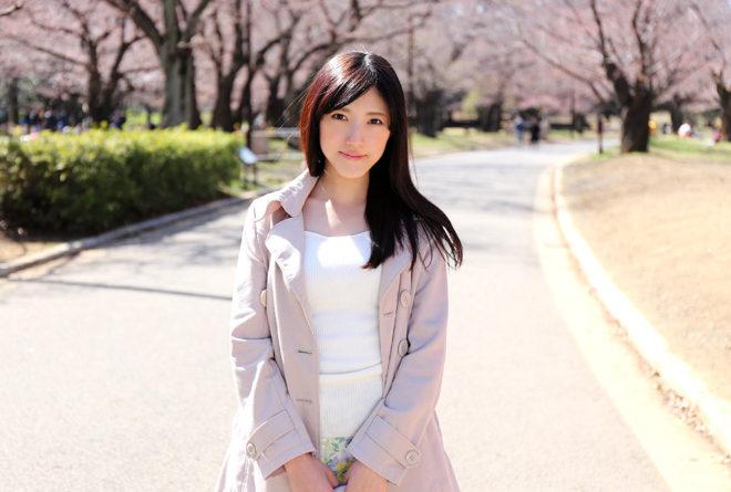 森沢かな (4)