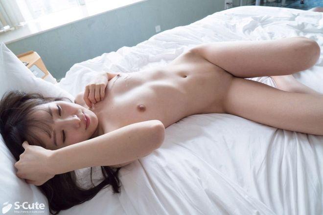 唯川希 (76)