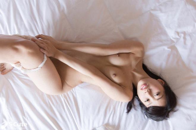 関根奈美 (15)