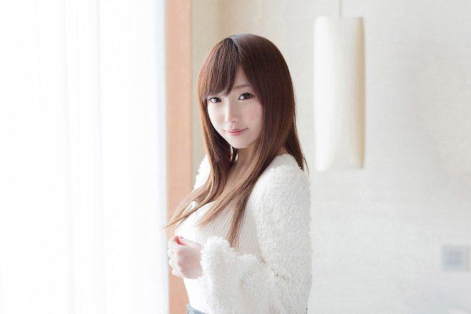 愛瀬美希 (1)