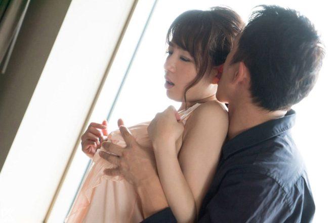 三島奈津子 (64)