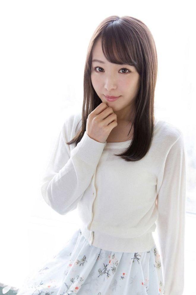 唯川希 (3)