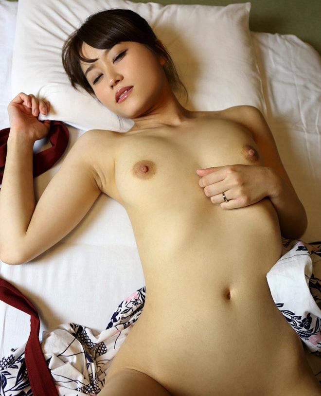 七瀬ひとみ (44)