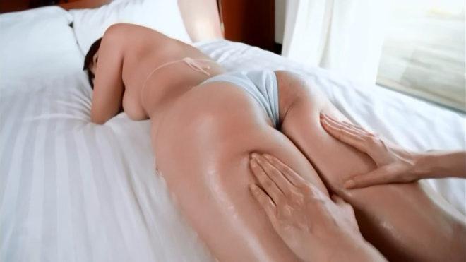 高梨れい (51)