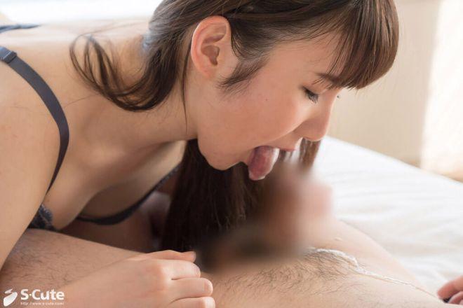 星咲伶美 (49)