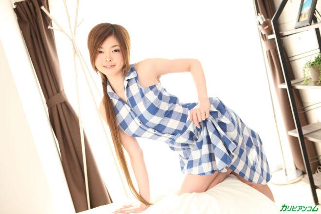 天音りん amane rin (9)