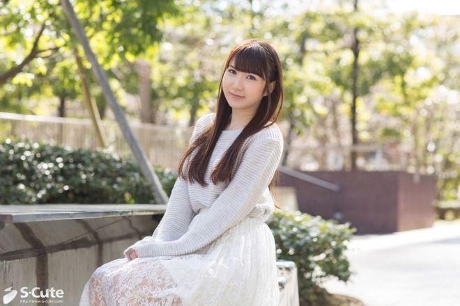 星咲伶美 (51)