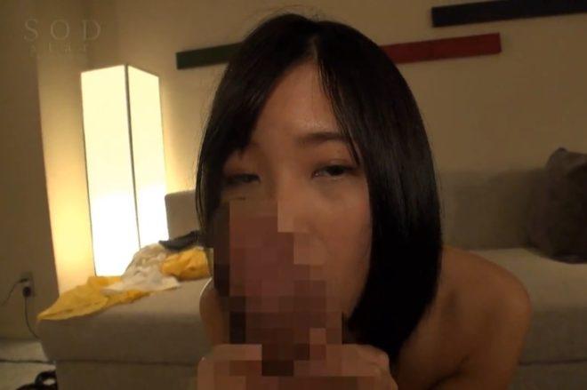竹田ゆめ takeda yume (18)