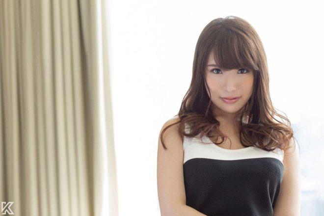 エロ画像-はるのるみ (56)