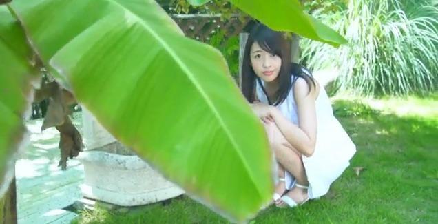 三田杏 (13)