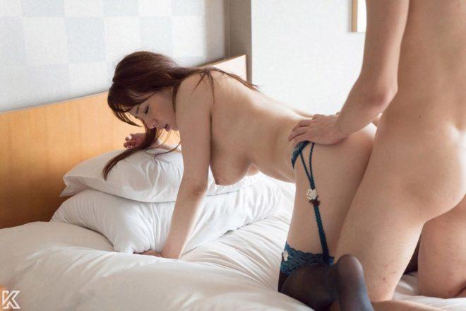 三島奈津子 (42)