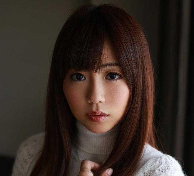 二宮沙樹 舞ワイフ滝川瞳人妻の浮気心ヌードSEXエロ画像60枚