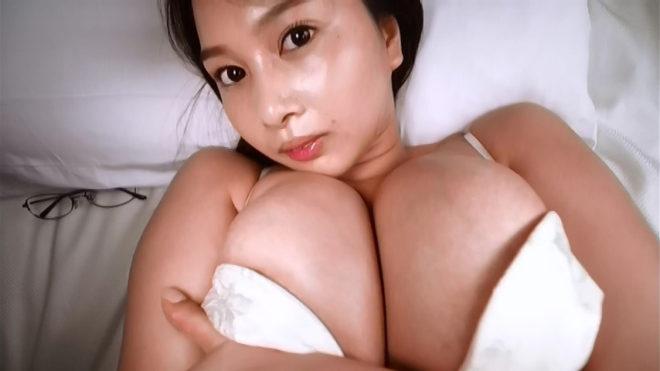 高梨れい (61)