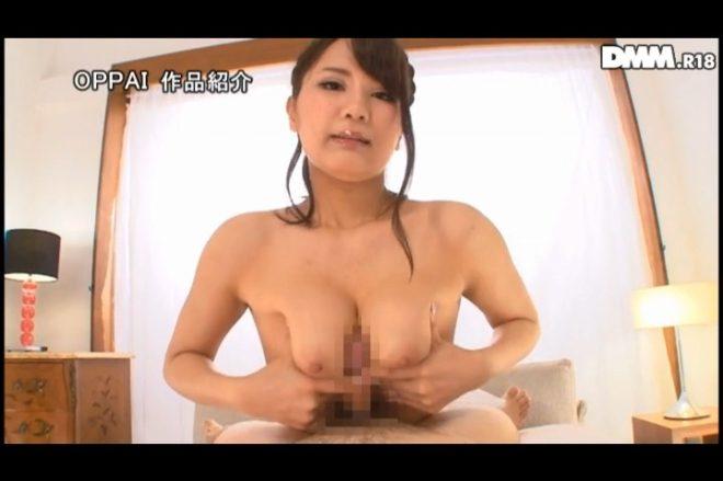 冴木りつ (26)