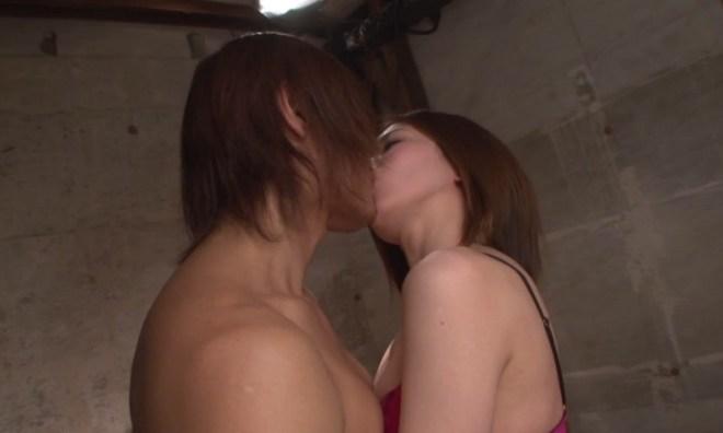 天音りん amane rin (68)