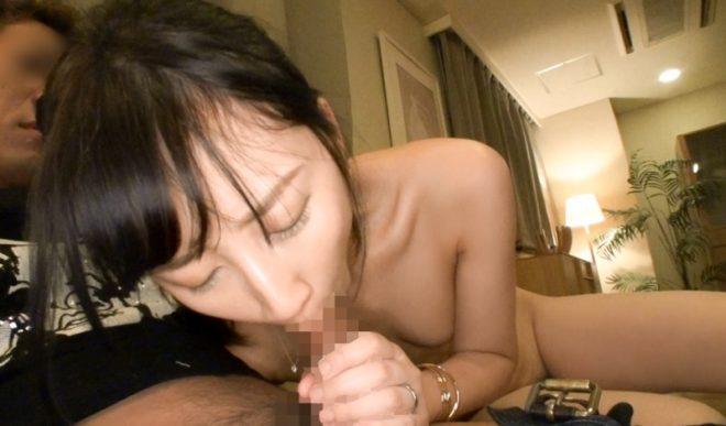 関根奈美 (65)