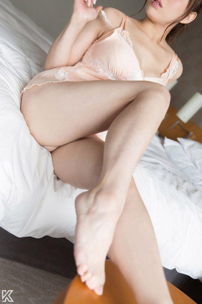三島奈津子 (53)