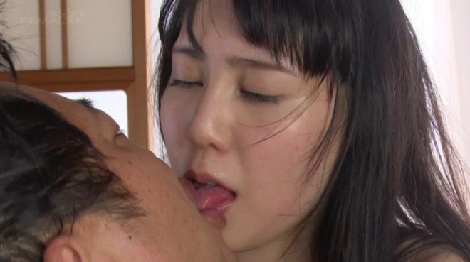 豊田ゆう(月野ゆりあ) (21)