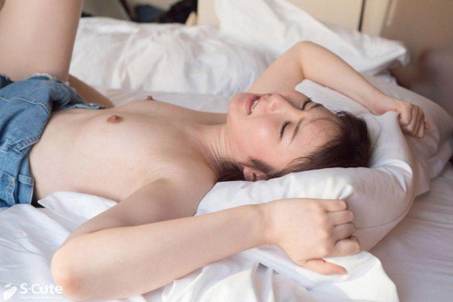 星咲伶美 (35)