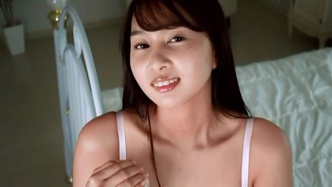 高梨れい (40)