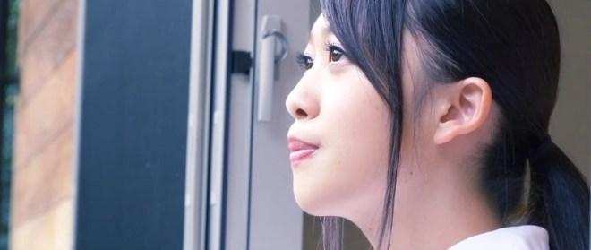 三田杏 (8)