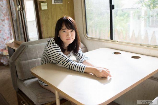 kano_yura (26)
