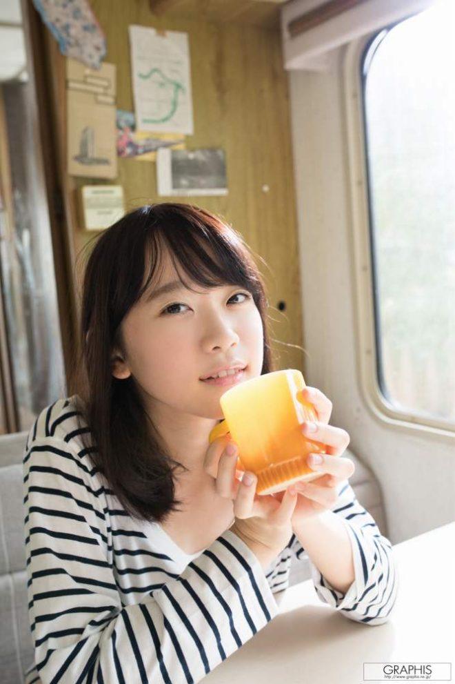 kano_yura (27)