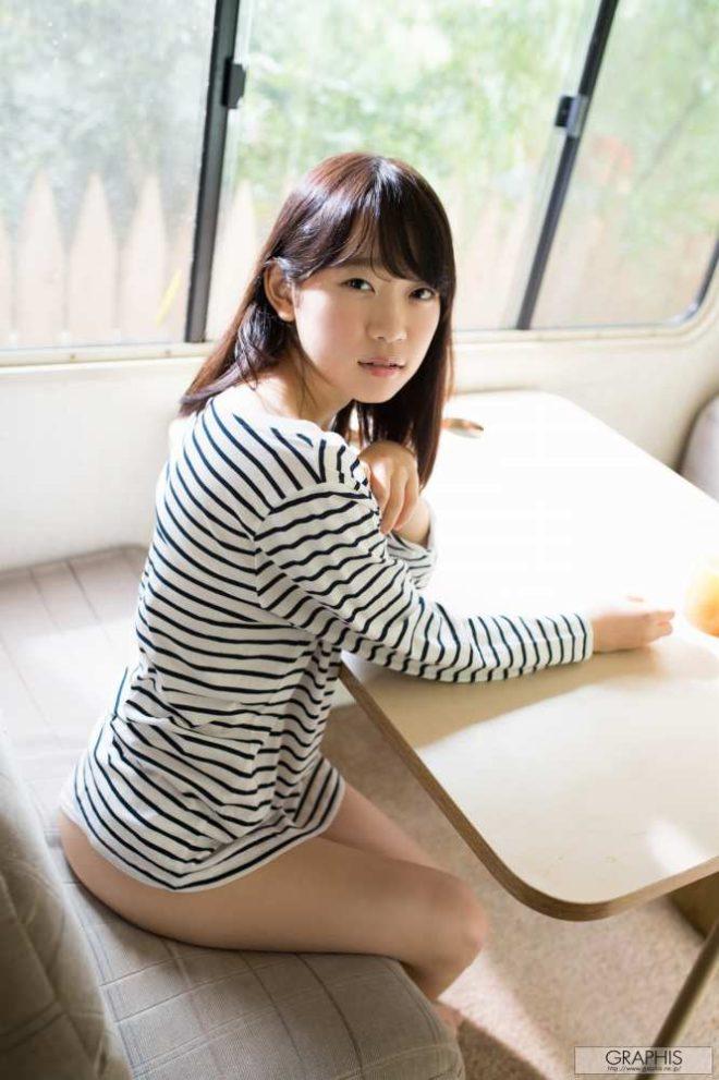 kano_yura (30)